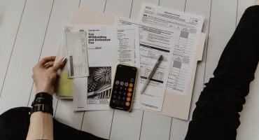 Accounting Tutors-One Source Tutors