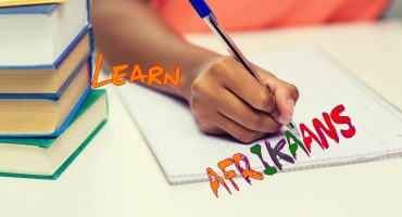 Afrikaans1-One source tutors