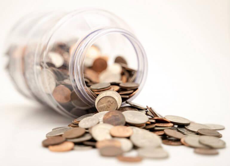 Economics Tutors-One Source Tutors