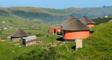 learn Isixhosa-One Source Tutors