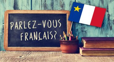Learn french-one source tutors