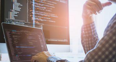web design-One Source tutors