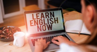Learn English-One Source Tutors