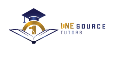 One Source Tutors - Providing High-Quality Tutoring Services
