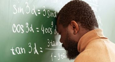 Mathematics-One Source Tutors