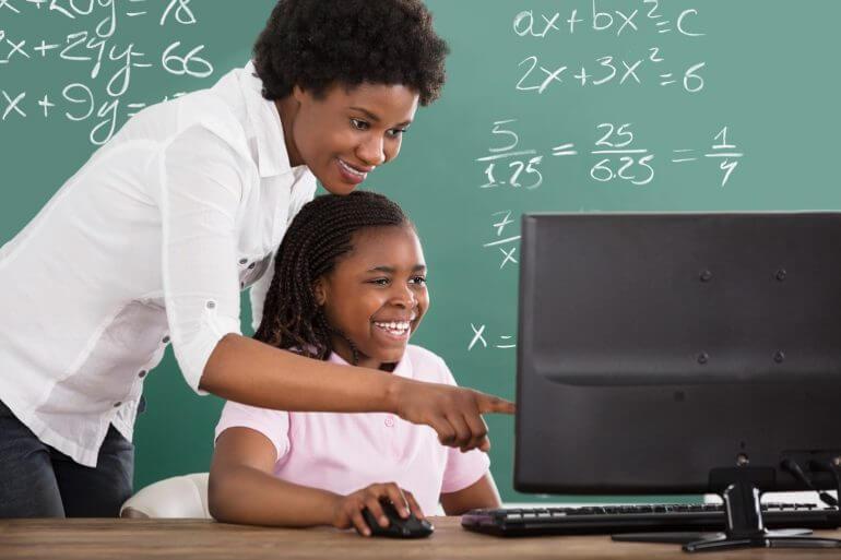 Mathematics-One Source Tutors