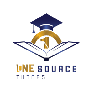 One Source Tutors